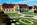дворец Шляйсхайм