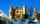 Экскурсия в замок Хоэншвангау из Мюнхена